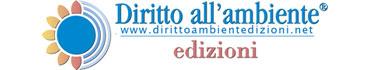 Diritto all'ambiente Edizioni